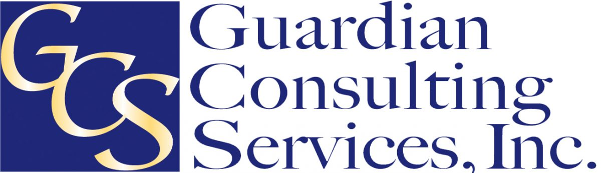 Guardian Consulting